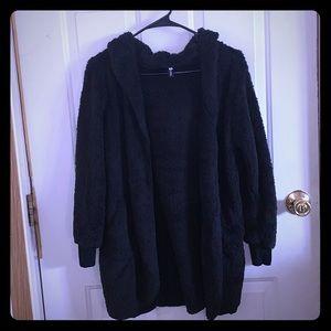 •NWOT• A.CC Wear Fashion SO-SO SOFT Cardigan